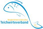 Logo-Teichwirtverband ©Archiv