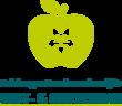 Bild: Salzburger Landesverband für Obstbau, Garten- und Landschaftspflege