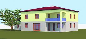 ohne energieausweis keine baubewilligung und keine wohnbauf rderung landwirtschaftskammer. Black Bedroom Furniture Sets. Home Design Ideas