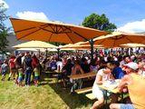 Rindfleischfest 2018 ©LK/Oberrauner