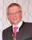 Florian Brunauer