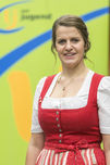 Helene Zeilinger