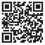 [jpegs.php?filename=%2Fvar%2Fwww%2Fmedia%2Fimage%2F2019.08.28%2F1566986408717442.jpg]