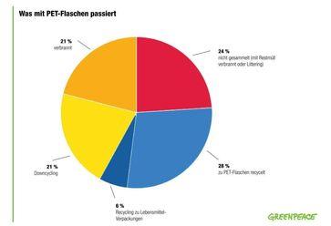 [jpegs.php?filename=%2Fvar%2Fwww%2Fmedia%2Fimage%2F2019.10.21%2F1571637432218280.jpg]