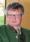 Wolfgang Schinnerl