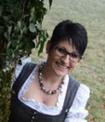 Eva-Maria Kriechhammer