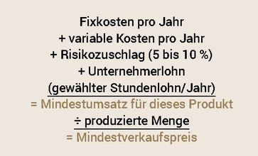 [jpegs.php?filename=%2Fvar%2Fwww%2Fmedia%2Fimage%2F2019.12.06%2F157563768241714.jpg]