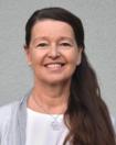 Helene Springl