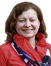 Erna Maria Seiringer