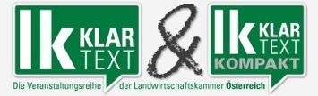 Web BANNER_Klartext+Klartext KOMPAKT_355x108 ©Archiv