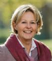 Elisabeth Hölzl