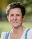 Christine Aschner