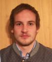 Florian Heigl