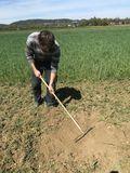 Beurteilung der Bodenbearbeitung.jpg
