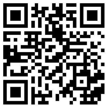 [jpegs.php?filename=%2Fvar%2Fwww%2Fmedia%2Fimage%2F2020.04.30%2F1588273545349315.jpg]
