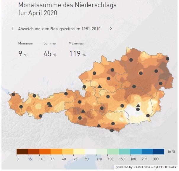 Niederschläge_April_2020_Österreich.jpg
