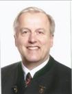 Franz Junger