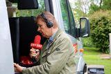 Radiowoche der Landwirtschaft 2020 ©LK Kärnten/Pesentheiner