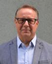 Rainer Höllrigl
