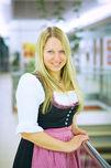 Silke Dammerer