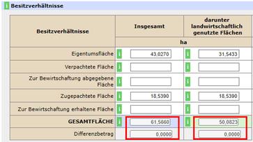 [jpegs.php?filename=%2Fvar%2Fwww%2Fmedia%2Fimage%2F2020.06.10%2F1591786416115648.png]