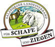 Bild: Salzburger Landesverband für Schafe und Ziegen