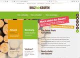 Screenshot www.holz-fair-kaufen.at.jpg