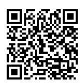 [jpegs.php?filename=%2Fvar%2Fwww%2Fmedia%2Fimage%2F2020.07.16%2F1594887709633938.jpg]