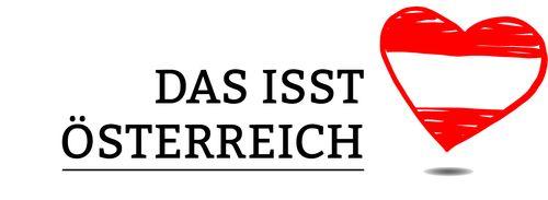 Österreich at Steuerberatung