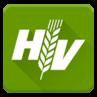 Icon Hagel App klein.png