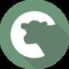 Icon fodjan-Mobiles Futtermanagement klein.png