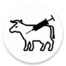 Icon EMED - Mobil klein.png