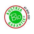 Bild: Austria Bio Garantie – Landwirtschaft GmbH