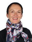 Marion Gerstl