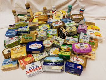 [jpegs.php?filename=%2Fvar%2Fwww%2Fmedia%2Fimage%2F2020.11.24%2F1606233910283484.jpg]