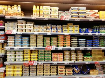 [jpegs.php?filename=%2Fvar%2Fwww%2Fmedia%2Fimage%2F2020.11.24%2F1606233915451829.jpg]