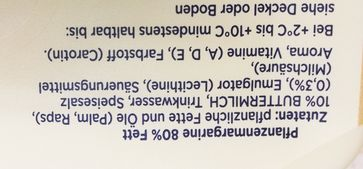[jpegs.php?filename=%2Fvar%2Fwww%2Fmedia%2Fimage%2F2020.11.24%2F1606233917263443.jpg]