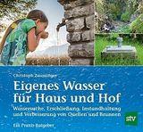 Buch Eigenes Wasser für Haus und Hof.jpg