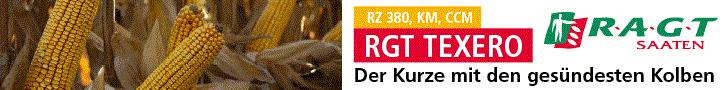 20210101-20210131_RAGT-online-Banner ©Archiv