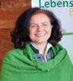 Karin Deutschmann-Hietl