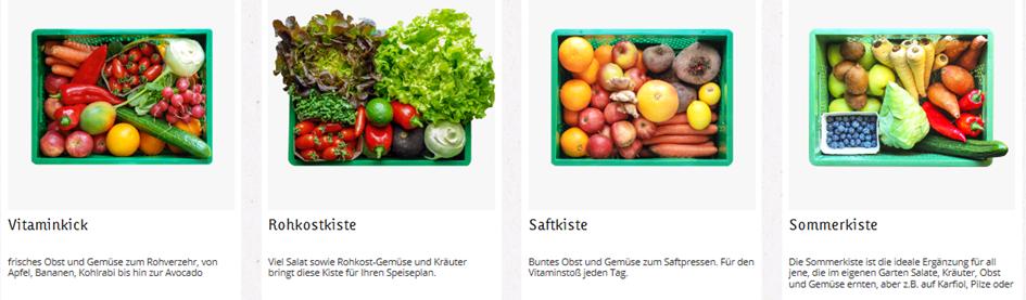 Bio Gemüsehof Achleitner.png