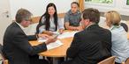 Foto Beratung Recht Steuer Soziales LK OOE (29).jpg