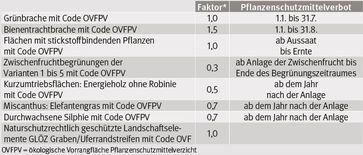 [jpegs.php?filename=%2Fvar%2Fwww%2Fmedia%2Fimage%2F2021.02.09%2F1612873510834699.jpg]