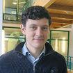 Michael Nothnagel