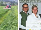 """Silagemeister-Titel für """"Gärheu"""" geht nach Seekirchen.png"""