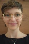 Christiane Oitner