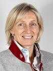 Maria Pirnbacher