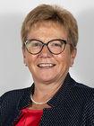 Gertrud Denoth