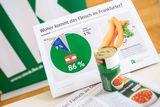 Store-Check Frankfurter und Dosengulasch.jpg