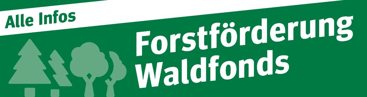 forstfoerderung ©Landwirtschaftskammer Steiermark
